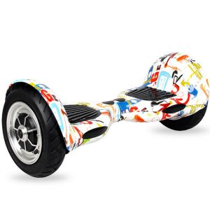 hoverboard off road HoverBoard OFF Road Graffiti off road10 inch cu telecomnda,bluetooth,geanta de transport hoverboard off road graffiti 10 inch 300x300 magazin hoverboard Homepage hoverboard off road graffiti 10 inch 300x300