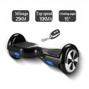 hoverboard carbon HoverBoard Negru-Carbon 6,5 inch cu Bluetooth si telecomanda HOVER NEGRU 300x300 magazin hoverboard Homepage HOVER NEGRU 300x300